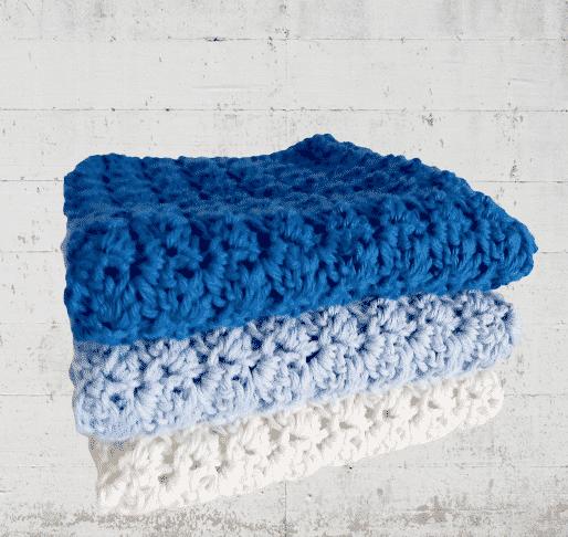 doekjeskatoenblauw